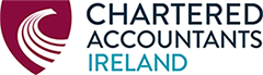 Chartered-Accountants-Ireland
